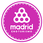 Madrid Enoturismo
