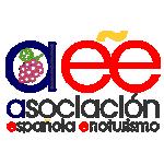 Asociacion Española de Enoturismo