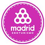 Madrid Enoturismo