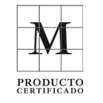 Producto Certificado
